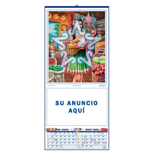 calendario-varilla-30X60-ALBORES-MEXICO