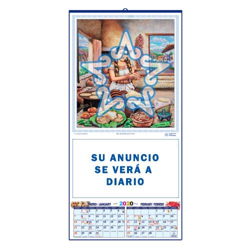calendario-varilla-40X60-ALBORES-MEXICO