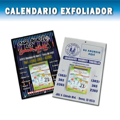 calendario-exfoliador-calendarios-albores-usa
