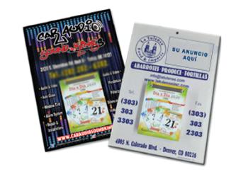 calendario-exfoliador-imprenta-mexico-usa-PORTADA