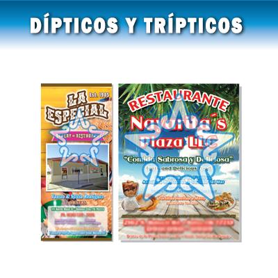 dipticos-tripticos-calendarios-albores