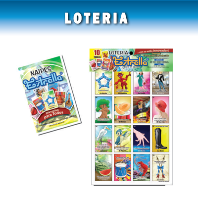 loteria-la-estrella-calendarios-albores-usa-mexico