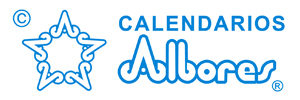 Calendarios Albores